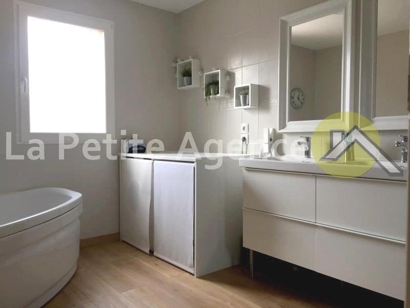 Vente maison / villa Vendin le vieil 249900€ - Photo 4