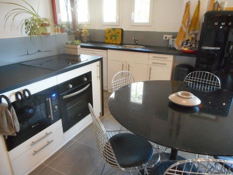 Sale apartment Royan 167480€ - Picture 3