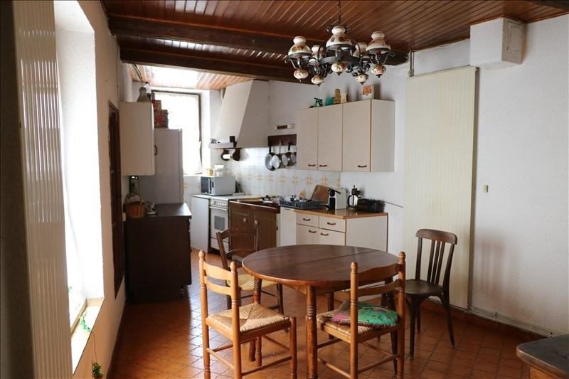 Sale house / villa Tout proche montelimar 99000€ - Picture 2