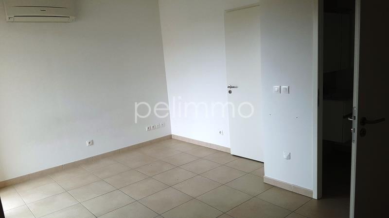 Sale apartment Eyguieres 85000€ - Picture 3