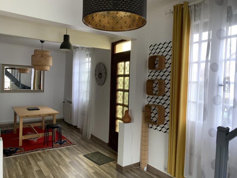 Sale house / villa Le raincy 367000€ - Picture 2