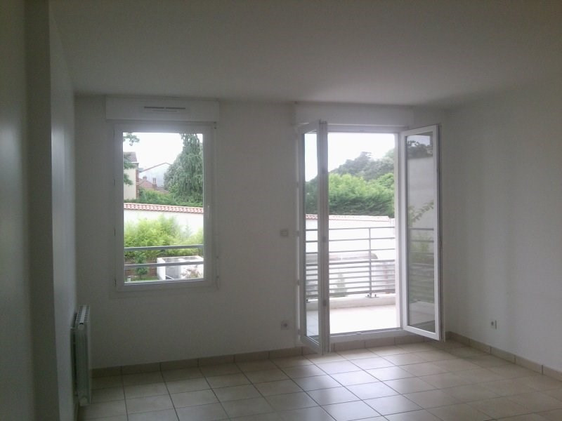 Location appartement Tassin-la-demi-lune 900€ CC - Photo 4