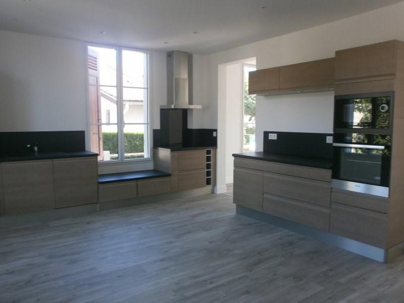 Vente de prestige maison / villa Arcachon 760000€ - Photo 7