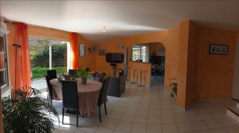 Sale house / villa Rodez 282000€ - Picture 4