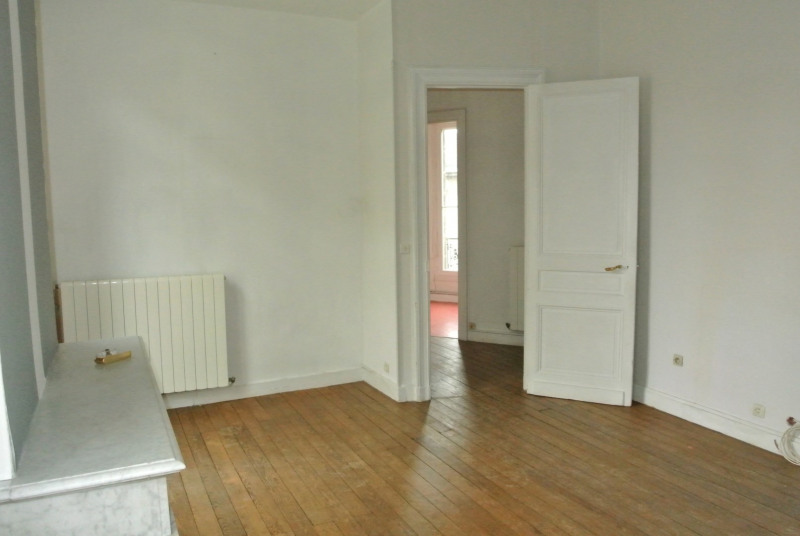 Vente immeuble Bordeaux 1 200 000€ - Photo 9