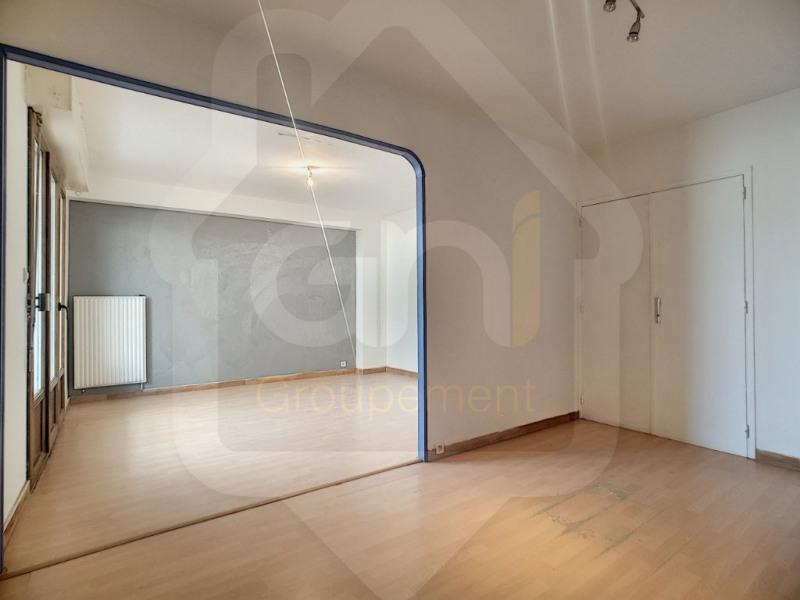 Sale apartment Carry le rouet 229000€ - Picture 3