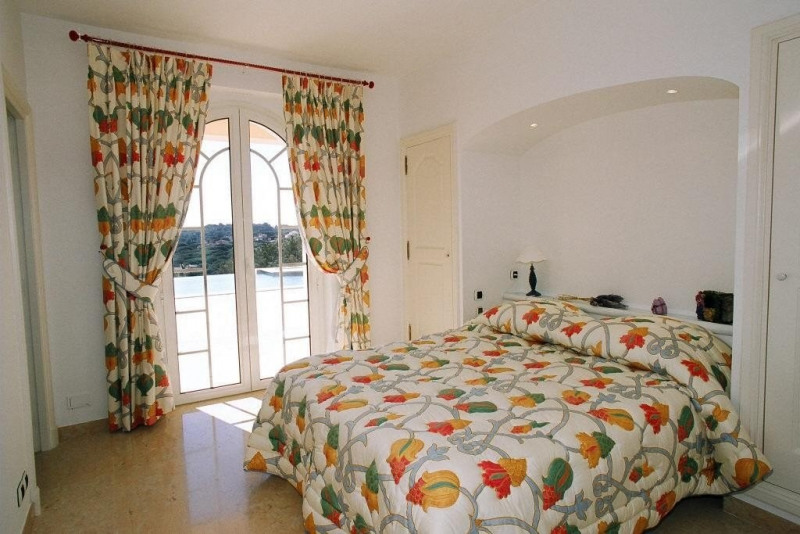 Deluxe sale house / villa Ste maxime 2680000€ - Picture 8