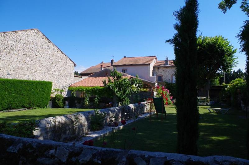 Vente de prestige maison / villa Saint-marcellin-en-forez 349900€ - Photo 4