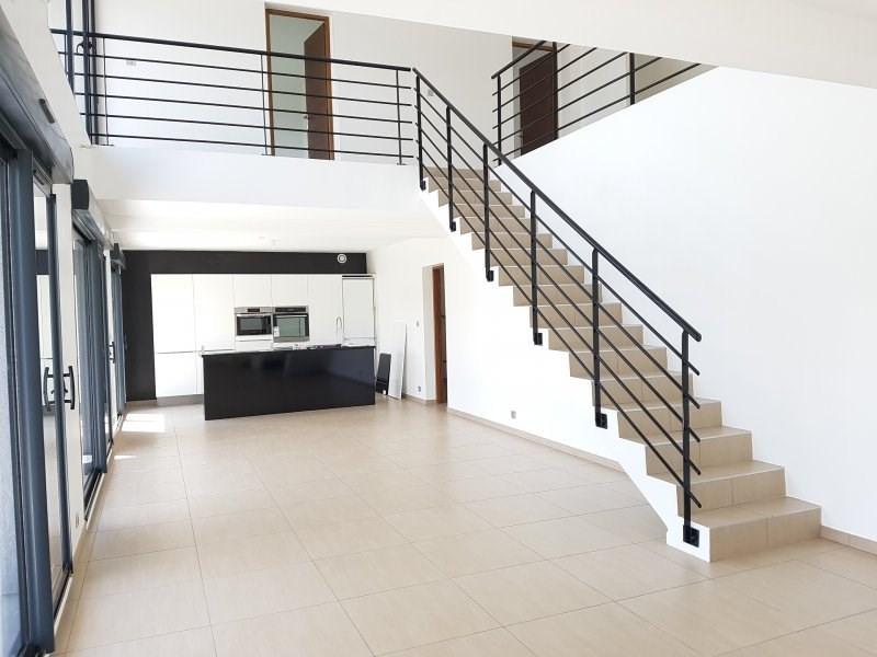 Vente maison / villa Sonnaz 539000€ - Photo 4