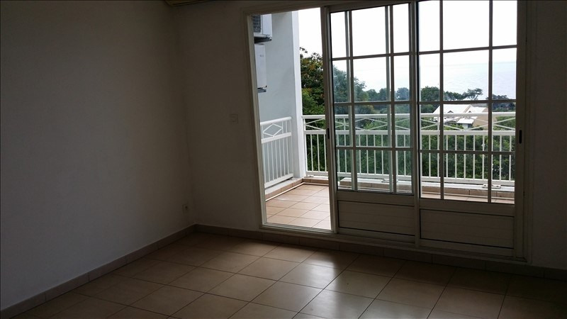Sale apartment La possession 93 000€ - Picture 2
