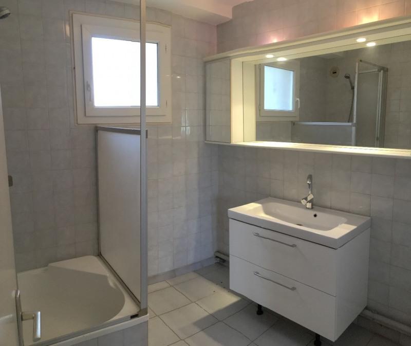 Location appartement Bourg-de-péage 600€ CC - Photo 6