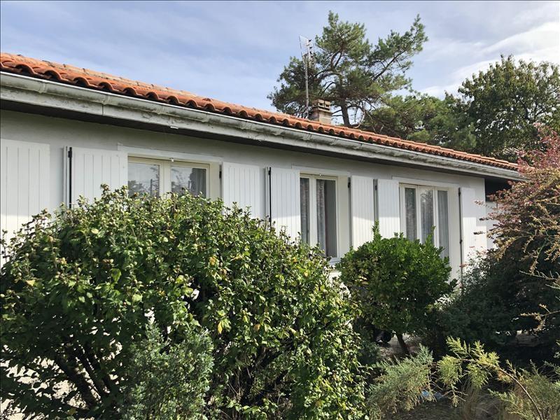Maison royan - 4 pièce (s) - 95.08 m²
