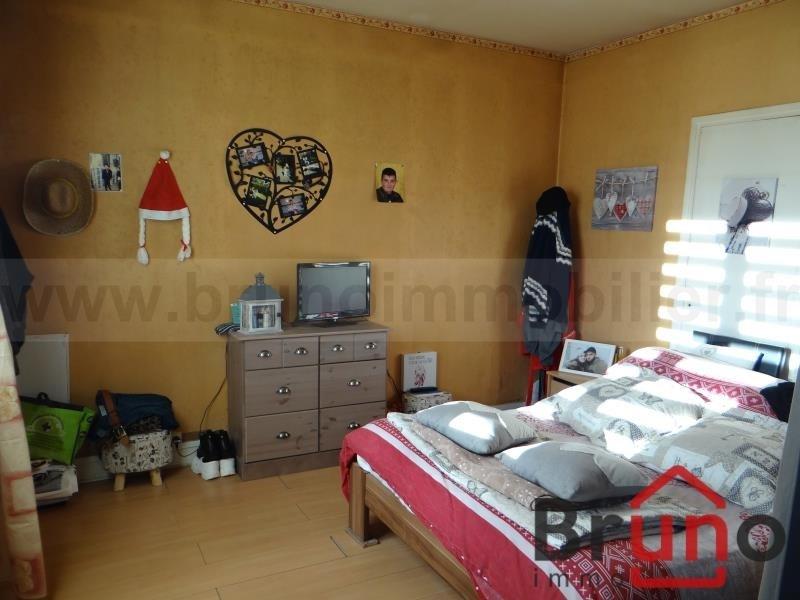 Vente maison / villa Noyelles sur mer 180000€ - Photo 7