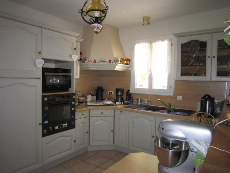 Sale house / villa Coux et bigaroque 235 400€ - Picture 3