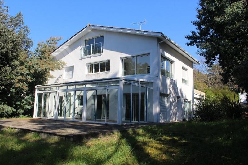 Deluxe sale house / villa Pyla sur mer 1790000€ - Picture 2