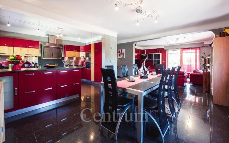Deluxe sale house / villa Redange 724000€ - Picture 4
