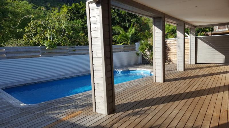 Vente de prestige maison / villa Saint leu 600000€ - Photo 5