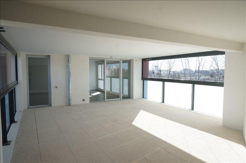 Vente appartement Toulouse 334300€ - Photo 2