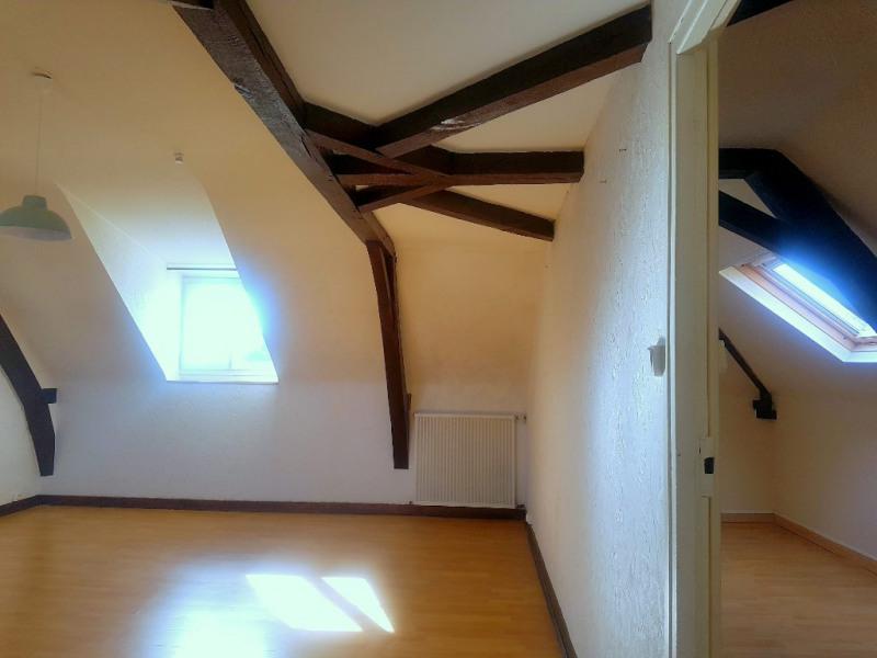 Sale apartment Laval 122900€ - Picture 4