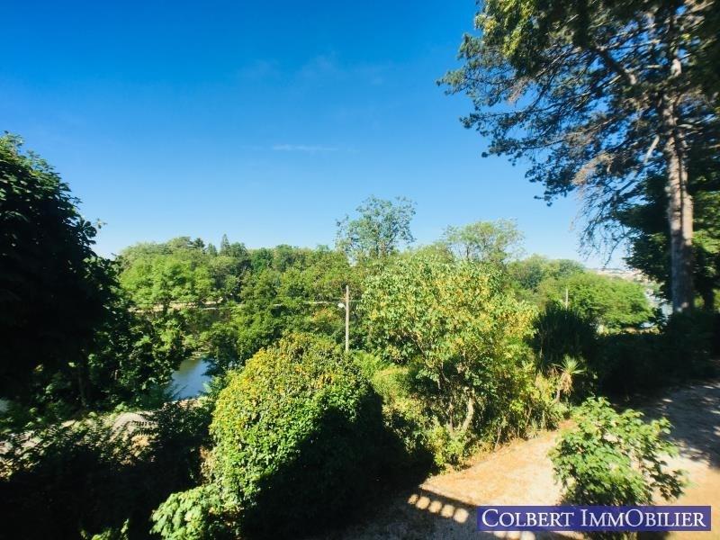 Sale house / villa Auxerre 425000€ - Picture 4