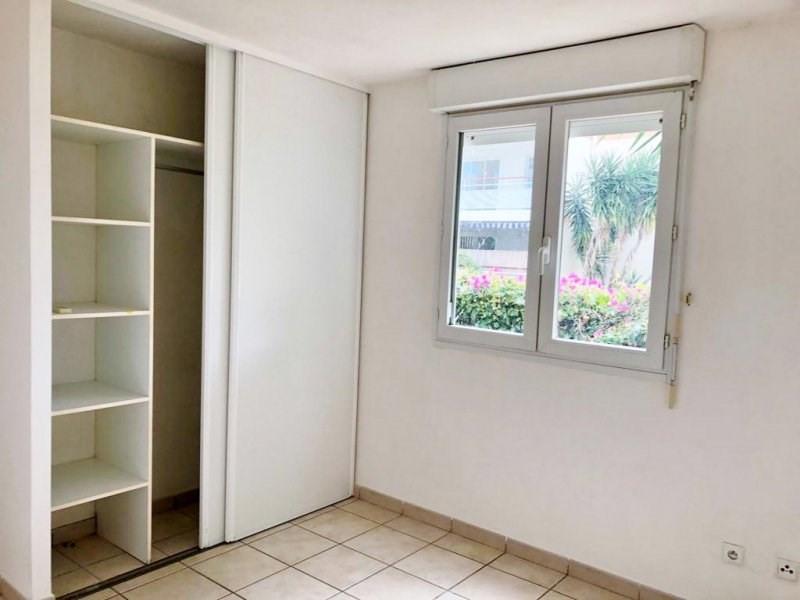 Venta  apartamento Ste luce 125350€ - Fotografía 9