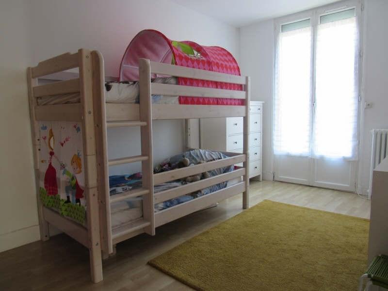 Vente appartement Bagneux 409000€ - Photo 7