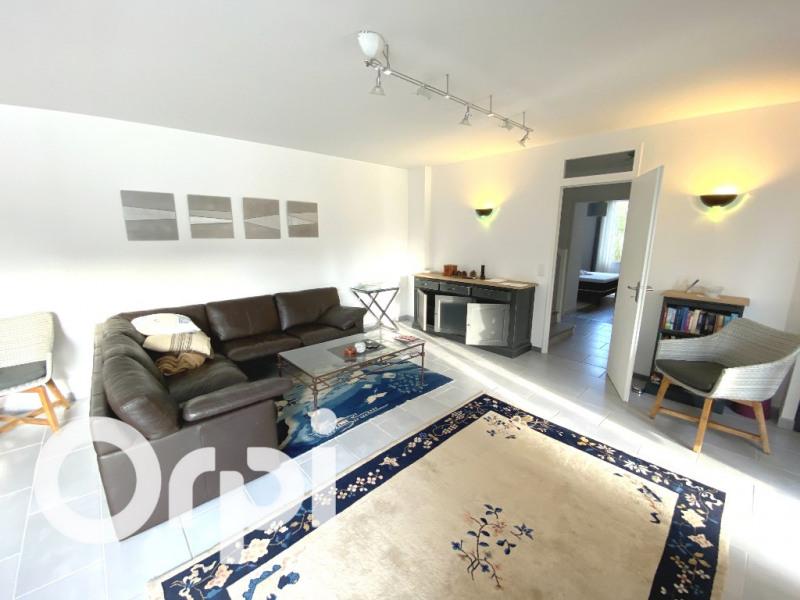 Deluxe sale house / villa Saint palais sur mer 634400€ - Picture 2