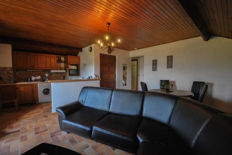 Produit d'investissement maison / villa Valdeblore 395000€ - Photo 14