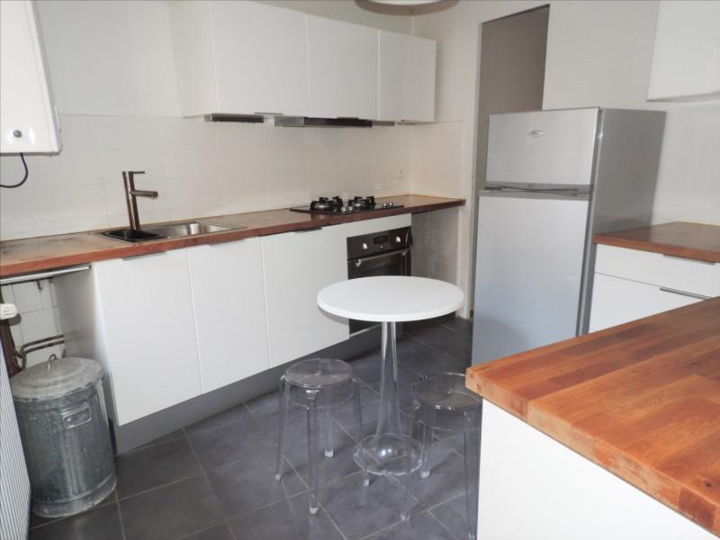 Location appartement Lyon 9ème 747€ CC - Photo 2