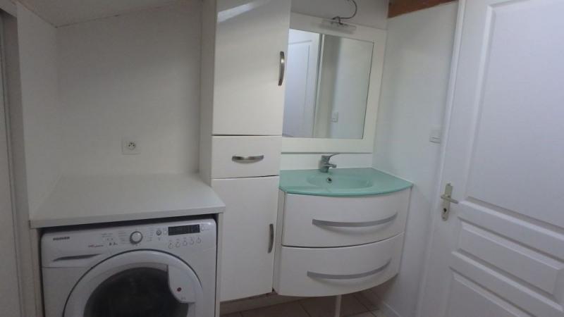 Location appartement L'union 561€ CC - Photo 7