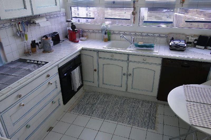 Revenda apartamento St michel sur orge 176000€ - Fotografia 3