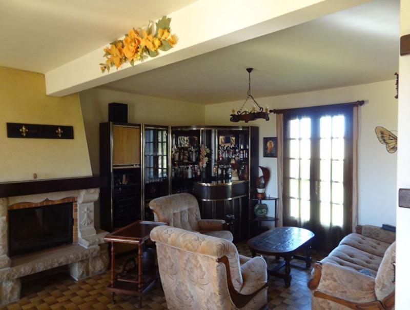 Sale house / villa Mael carhaix 190500€ - Picture 7