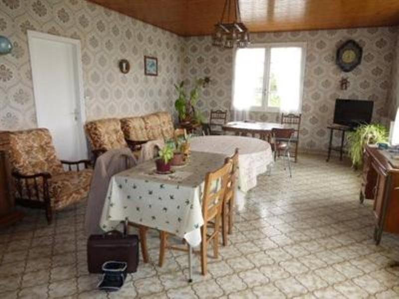 Sale house / villa Angles 369000€ - Picture 3