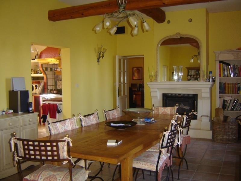 Deluxe sale house / villa Carcassonne 795000€ - Picture 6