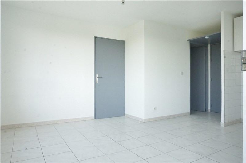 Alquiler  apartamento Montpellier 597€ CC - Fotografía 6