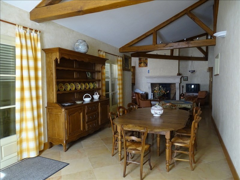 Vente maison / villa A 15 mn de chatillon s/s 191 000€ - Photo 3
