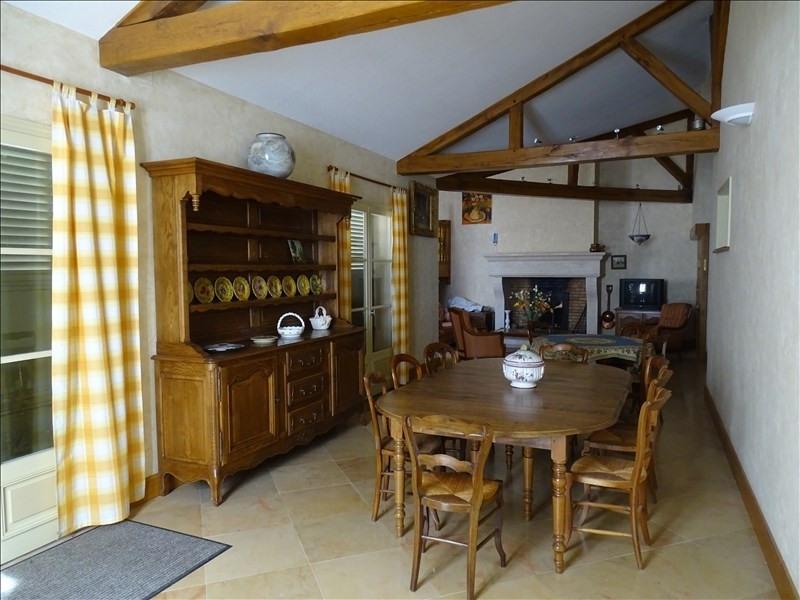 Vente maison / villa A 15 mn de chatillon s/s 191000€ - Photo 3
