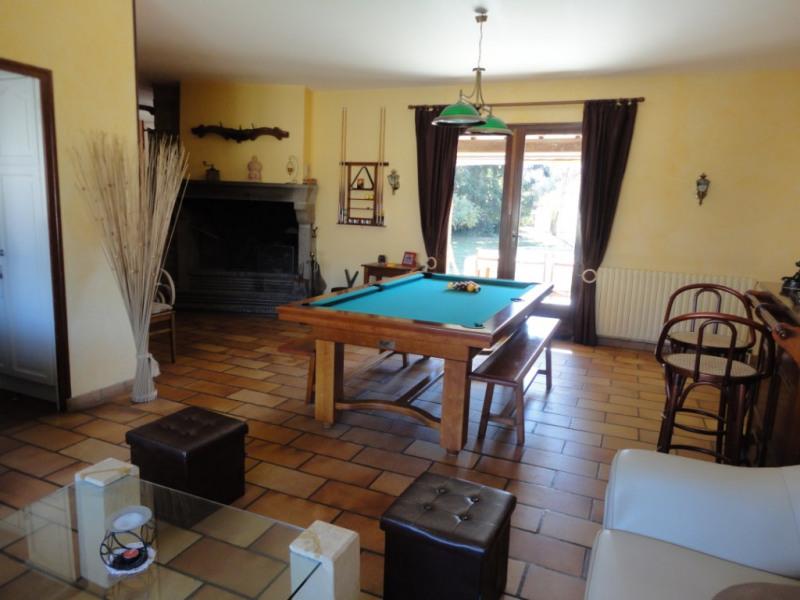 Sale house / villa Peyrat de bellac 194000€ - Picture 3