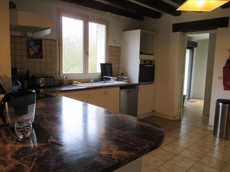 Venta  casa Rambouillet 395000€ - Fotografía 9