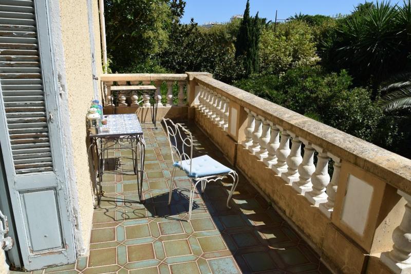 Vente de prestige maison / villa Ste maxime 2300000€ - Photo 11