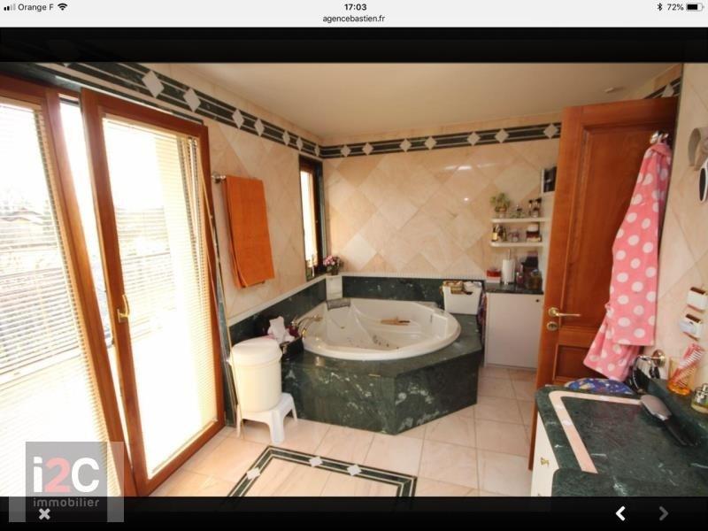Venta  casa Divonne les bains 2190000€ - Fotografía 7
