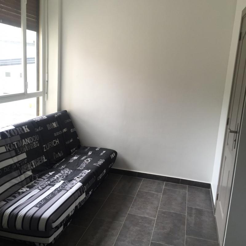 Location appartement Boulogne-billancourt 500€ CC - Photo 1