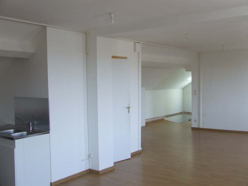 Location appartement Avesnes sur helpe 490€ CC - Photo 3