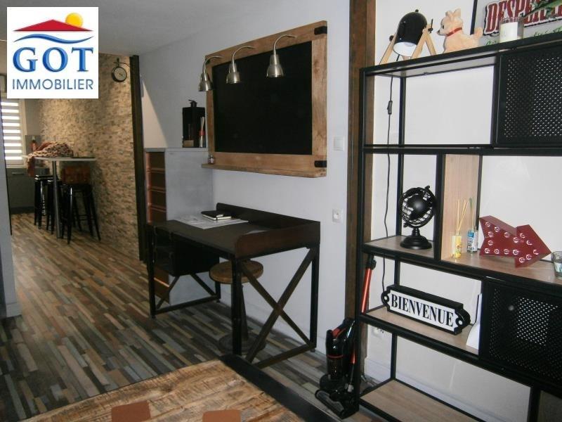 Locação casa St laurent de la salanque 650€ +CH - Fotografia 3