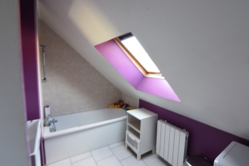 Vente appartement Neuilly en thelle 135 000€ - Photo 3