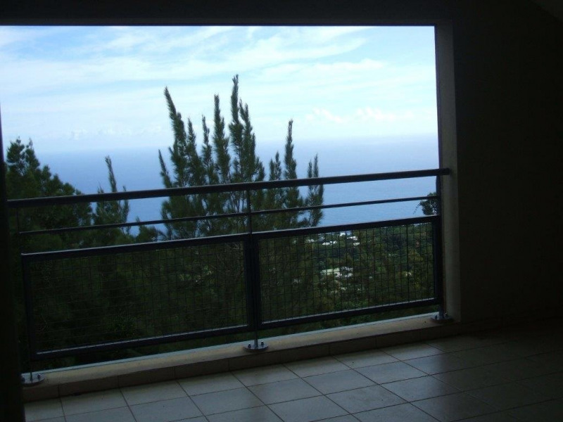 Vente appartement La montagne 248 000€ - Photo 1
