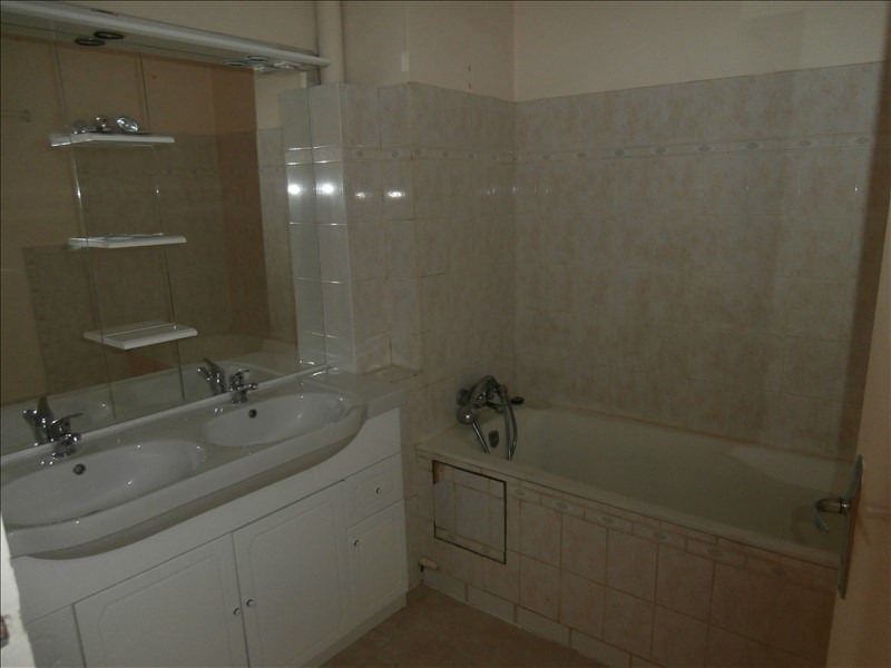 Location appartement Caen 829€ CC - Photo 6