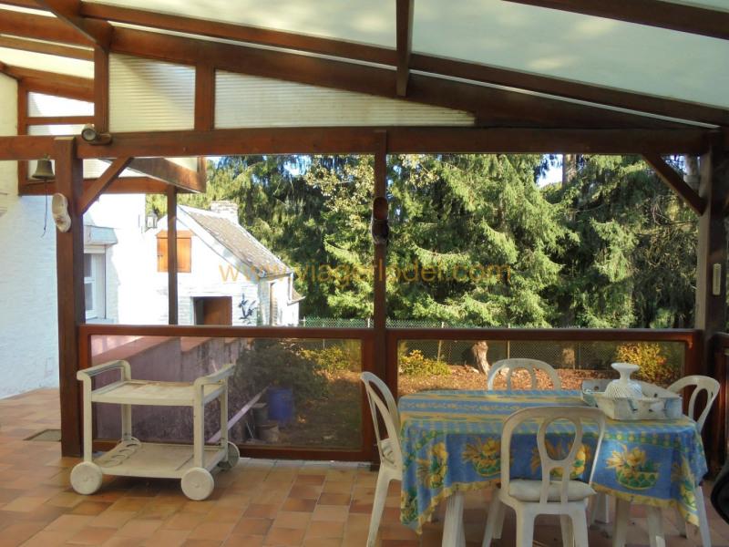 casa Mecquignies 65000€ - Fotografia 3