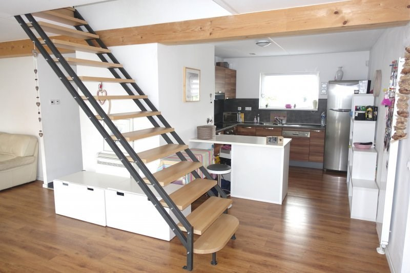 Vente maison / villa Annoeullin 258900€ - Photo 3