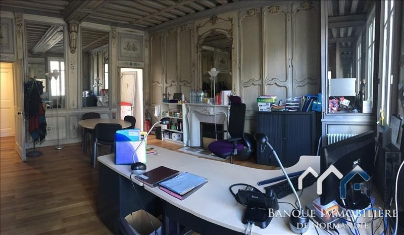 Location bureau Caen 5 333€ HT/HC - Photo 2